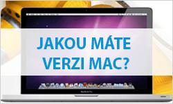 Produkt-bonus-250-MAC