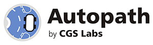 Autopath by CGS Labs - color logo_300px