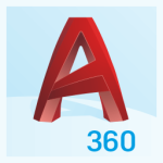 autocad-360-badge-128px-hd-150x150