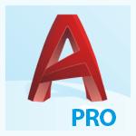 autocad-PRO-360-badge-128px-hd-150x150