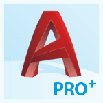 autocad-PRO-PLUS-360-badge-128px-hd-150x150
