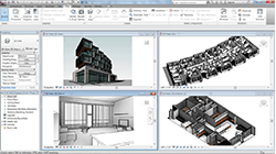 Autodesk-Revit-2017