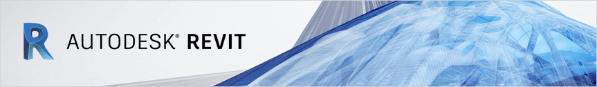 banner-produkt-CAD-REVIT