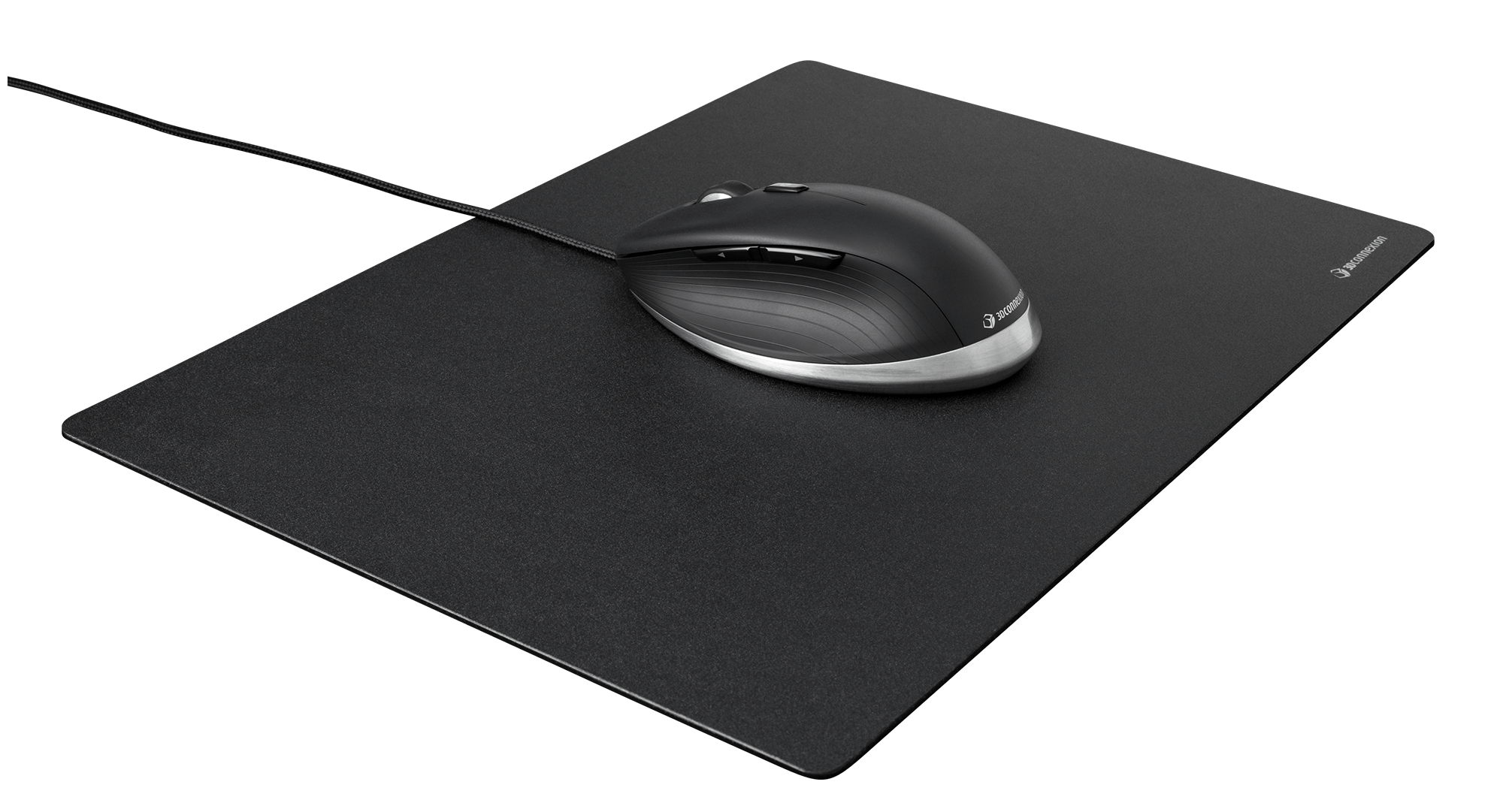 3dx_mousepad_perspective_mouse2