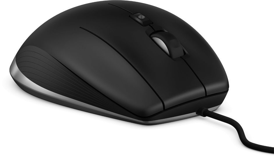 CadMouse_ISO_Right_Front_RGB