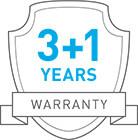 seal_warranty