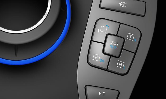 panel-02-device