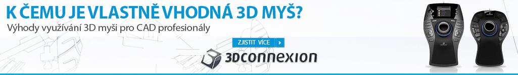 banner-produkt-spodek-3dmys