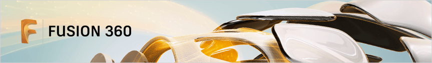 banner-produkt-CAD-Fusion360