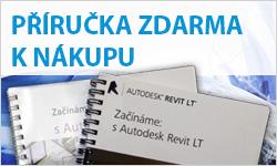 Produkt-bonus-250-prirucka-revit
