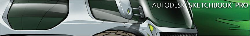 banner-produkt-CAD-sketchbook