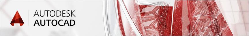 banner-produkt-CAD-ACAD