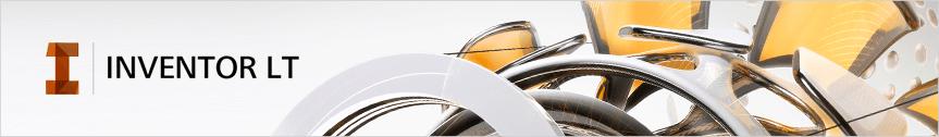 banner-produkt-CAD-invlt
