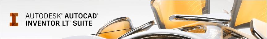 banner-produkt-CAD-INVLTSUITE