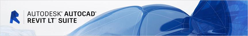 banner-produkt-CAD-REVITLTSUITE