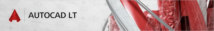 banner-produkt-CAD-acadlt-2