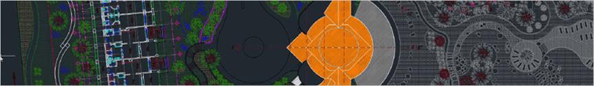 banner-produkt-CAD-acadlt-screen
