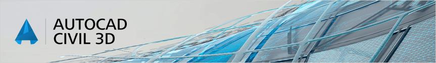 banner-produkt-CAD-civil3d