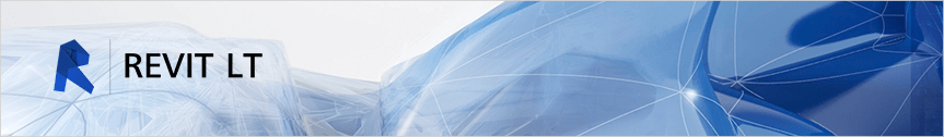 banner-produkt-CAD-revitlt