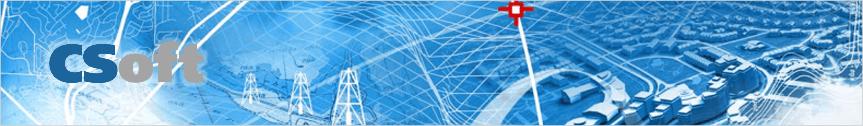 banner-produkt-CAD-csoft